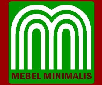 Mebel Minimalis Jepara